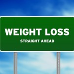 Guest Post: On Weight Watchers, and Being a Weight Loss Addict